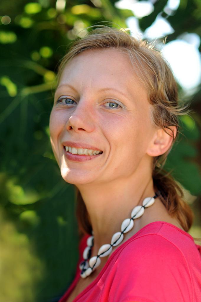 Marija Cukman 2